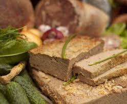 comment cuisiner l oie terrine de foie gras d oie recette de terrine de foie gras d oie