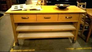 cuisine d occasion sur le bon coin meubles de cuisine d occasion bon coin meuble cuisine d occasion