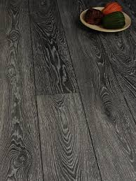 grey laminate flooring a stylish look for your living space