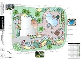 free online design program landscaping program online landscape design program professional