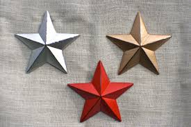 rustic star decorations for home unavailable listing on etsy texas star bathroom decor tsc