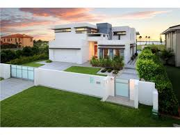house design drafting perth exceptional design drafting perth