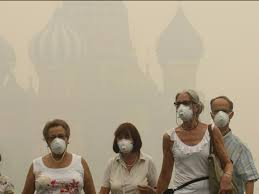 the cities with the world u0027s worst air pollution business insider