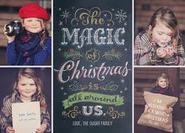 31 best family card ideas images on pinterest christmas ideas