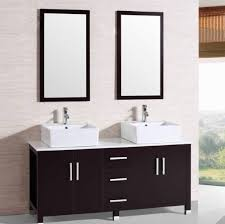 Bathroom Vanity Installation Custom Bathroom Vanities Installation Bath