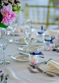 salt water taffy wedding favor salt water taffy wedding favors served up in repurposed wine