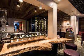 design hotel st anton hotel montana st anton haid falkner design architektur