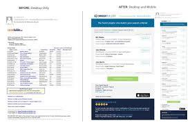 Resume Career Builder Careerbuilder Enhances Search Alert Email For A Better User