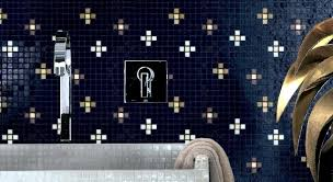 Trends In Home Design Luxury Italian Tiles Casamood Launch New Trends In Home Interior