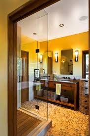 japanese bathroom design 10 tips for japanese bathroom design 20 asian interior design ideas