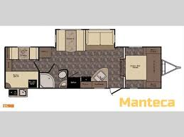Crossroads Travel Trailer Floor Plans 42 Best Camper For The Future Images On Pinterest Travel