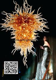 Chandeliers China China Chandeliers China Chandeliers Manufacturers Ecofloat Info