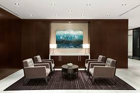 Portland Oregon Interior Designers by Law Office Interior Design Firm Interior Design Law Firm Offices