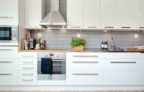 kitchen furniture nyc white modern european kitchen cabinets beautiful european modern