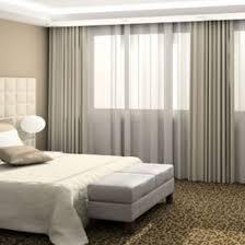 Ideen Kleines Wohnzimmer Einrichten Modernes Wohndesign Ehrfürchtiges Modernes Haus Wohnzimmer