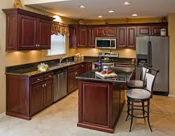 Kitchen Cabinets York Pa by Kitchen Remodeling York Pa Kitchen Remodeling In York Pa Yorklyn
