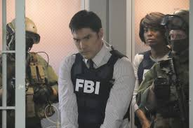 mind s criminal minds thomas gibson on firing they re trying to erase me