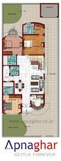 46 best floor plan images on pinterest floor plans house design