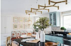 white dove kitchen cabinets houzz from houzz paint dove wing walls white dove trim and