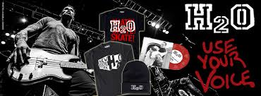 where to buy photo albums merch h20