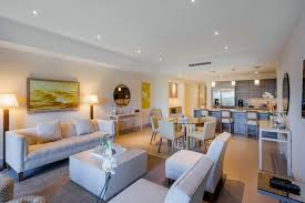 Home Interiors Puerto Rico by Luxury Puerto Rico Vacation Home Villa Rentals In Rio Grande Pr