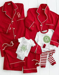 38 best christmas pjs images on pinterest family pjs matching