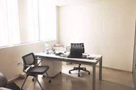 bureau location casablanca location bureau casablanca maarif 117m2 selektimmo