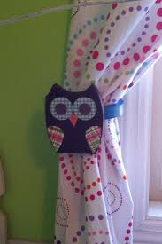 Owl Room Decor 120 Best детское Images On Pinterest Wood Owl And Wall Clocks