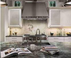 kitchen buzz blanco sinks as featured in high end kitchen