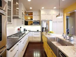 best white paint brand for kitchen cabinets savae org