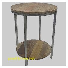 round end table target end tables round end table target inspirational end tables side