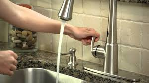 franke kitchen faucet hands free kitchen faucet kenangorgun com