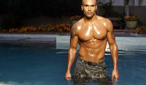 y u0026r alum shemar moore returns to criminal minds the young and