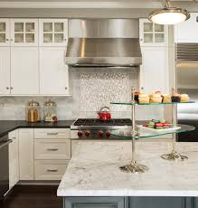 photos of kitchen backsplashes eleven kitchen backsplashes what s your favorite landis construction