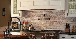 houzz kitchen backsplash ideas backsplash designer backsplashes for kitchens luxury kitchen