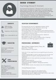 Resume Example Word Document by Resume Template Word Document Examples File Inside Free