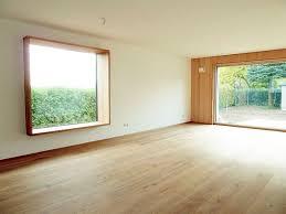 Moderne K He Kaufen Haus Kaufen In Bad Schönborn Immobilienscout24