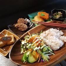 base cuisine base island kitchen osaka happycow