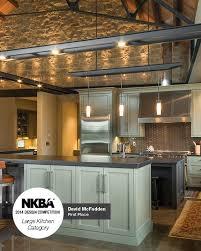 Kitchen Design Competition Nkba Awards Winner Kitchen Cabinet Malaysia