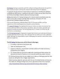 coursework for phd in economics mba scholarship essay tips