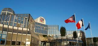 chambre de commerce et d industrie franco allemande les 17èmes rencontres des clubs d affaires franco allemands