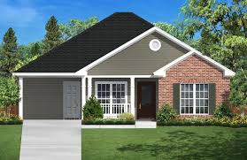 narrow lot houses residential house design ideas narrow lot house plans with carport