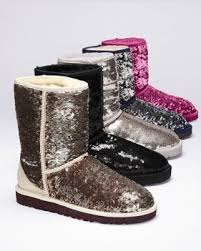 womens ugg boots black friday sale ugg discount site some less than 79 omg holy cow i m gonna