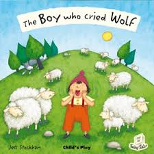 village town references the boy who cried wolf 31 amazing short stories for kids