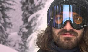 best goggles for flat light 15 best ski goggles for the 2017 2018 season pirates of powder
