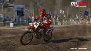 motocross madness 1998 photos motorcross games best games resource