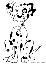 firefighter badges coloring pages fireman coloring pages alric