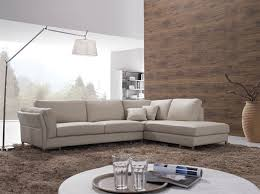 Best Leather Sectional Sofas The Best Sectional Sofas Home And Textiles