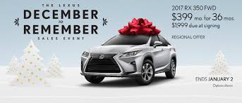 lexus jeep 2017 lexus of omaha lexus plus dealership in omaha ne