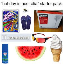 Funny Australia Day Memes - just 100 really fucking funny memes about australia memes funny